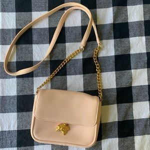Lord and Taylor crossbody